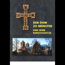 Der Dom zu Münster und seine Kunstschätze