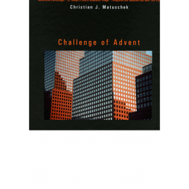 Challenge of Advent