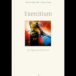 Exercitium