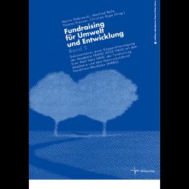 Fundraising für Umwelt und Entwicklung Bd. 2