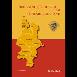 Der Katholische Klerus im Oldenburger Land
