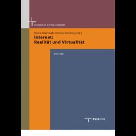 Internet: Realität und Virtualität