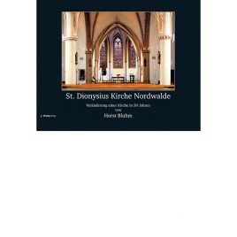 St. Dionysius Kirche Nordwalde