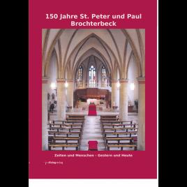 150 Jahre St. Peter und Paul Brochterbeck