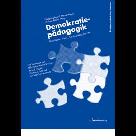 Demokratiepädagogik