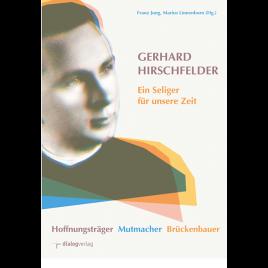 Gerhard Hirschfelder