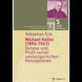 Michael Keller (1896-1961)