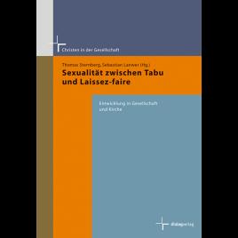 Sexualität zwischen Tabu und Laissez-faire