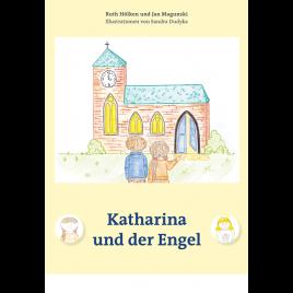 Katharina und der Engel