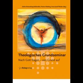 Theologisches Grundseminar