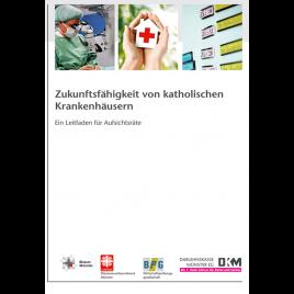 Zukunftsfähigkeit von kath. Krankenhäusern