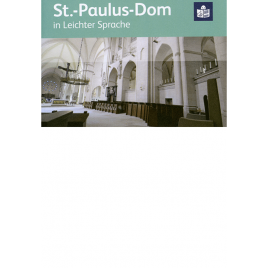 St.-Paulus-Dom in leichter Sprache