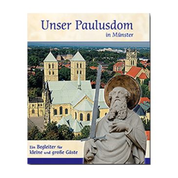 Unser Paulusdom in Münster