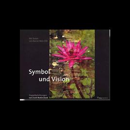 Symbol und Vision