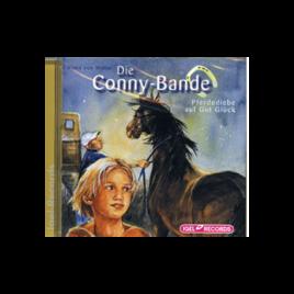 Die Conny-Bande