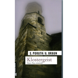 Klostergeist