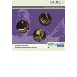 Paulus CD