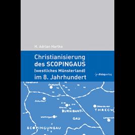 Christanisierung des Scopingaus