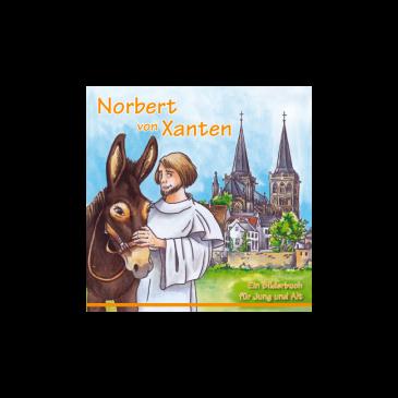 Norbert von Xanten