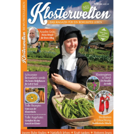 Klosterwelten