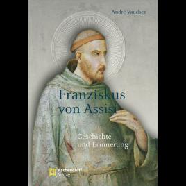 Franzikus von Assisi
