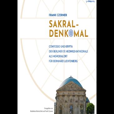 Sakral-Denkmal