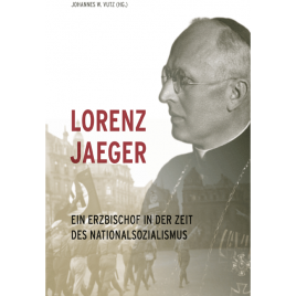 Lorenz Jaeger