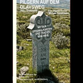 Pilgern auf dem Olavsweg