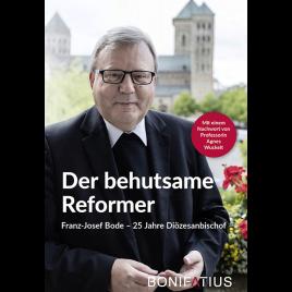 Der behutsame Reformer