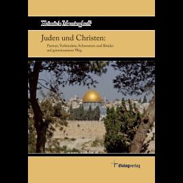 Juden und Christen