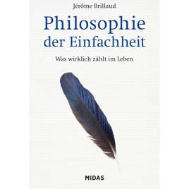 Philosophie der Einfachheit