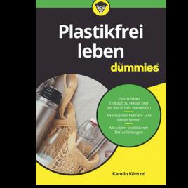 Plastikfrei für Dummies