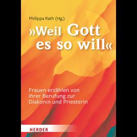 """""""Weil Gott es so will"""""""
