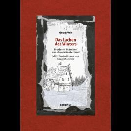 Das Lachen des Winters