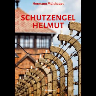 Schutzengel Helmut