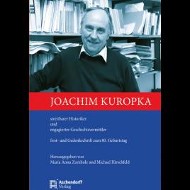 Joachim Kuropka