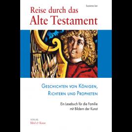 Reise durch das Alte Testament (Band II)